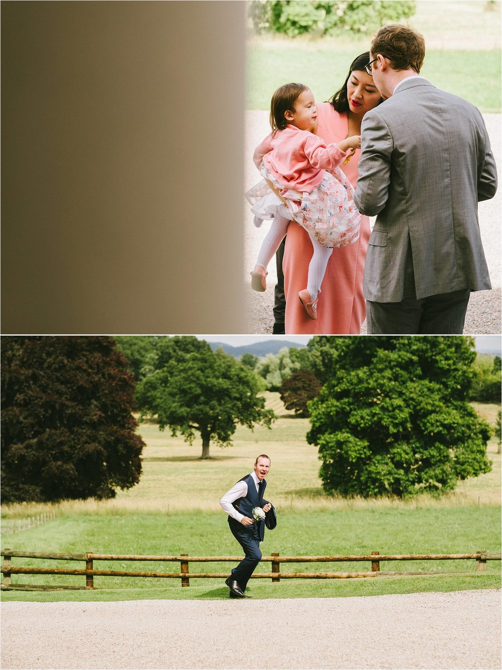 Herefordshire Wedding Photographer_0087.jpg