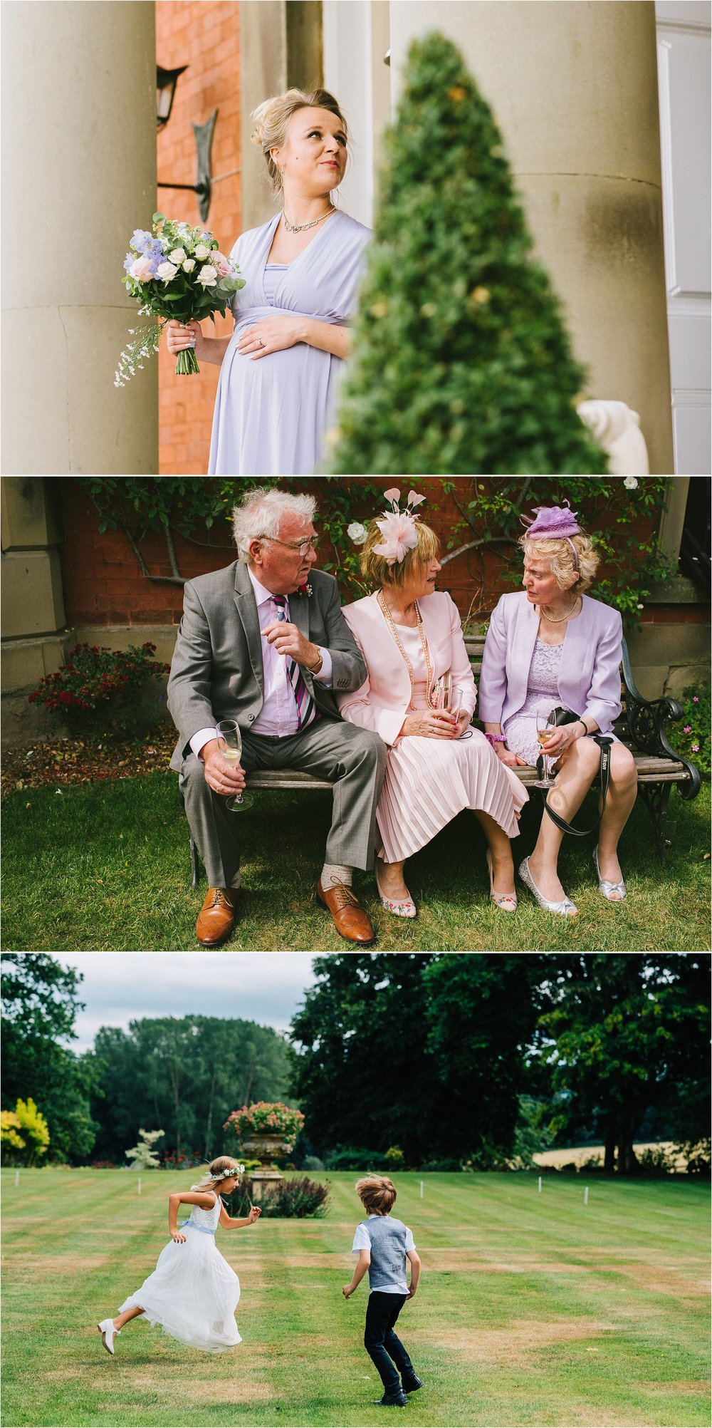 Herefordshire Wedding Photographer_0088.jpg
