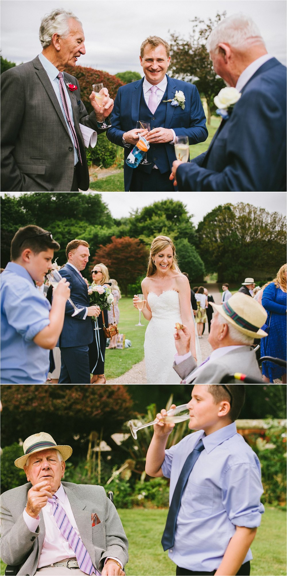 Herefordshire Wedding Photographer_0090.jpg