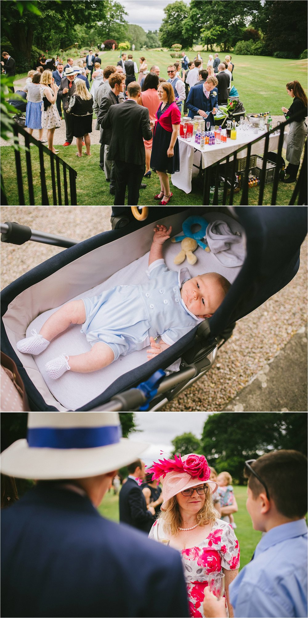 Herefordshire Wedding Photographer_0095.jpg