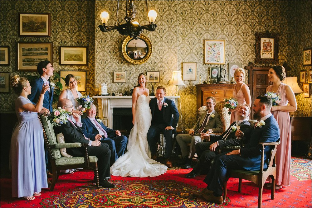 Herefordshire Wedding Photographer_0101.jpg