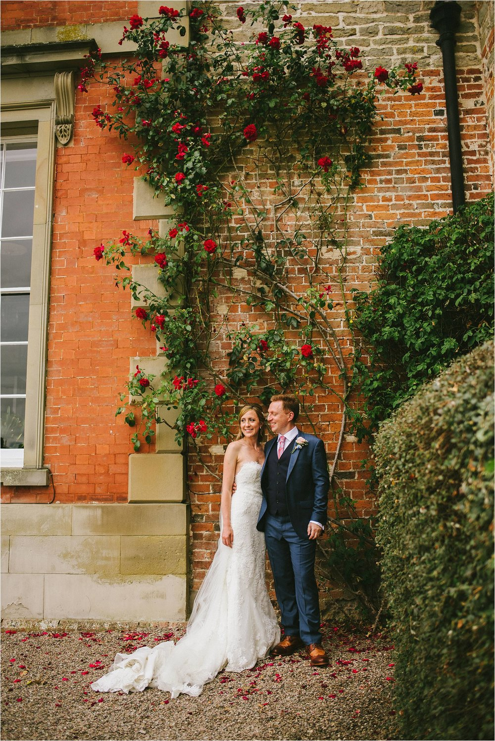 Herefordshire Wedding Photographer_0102.jpg