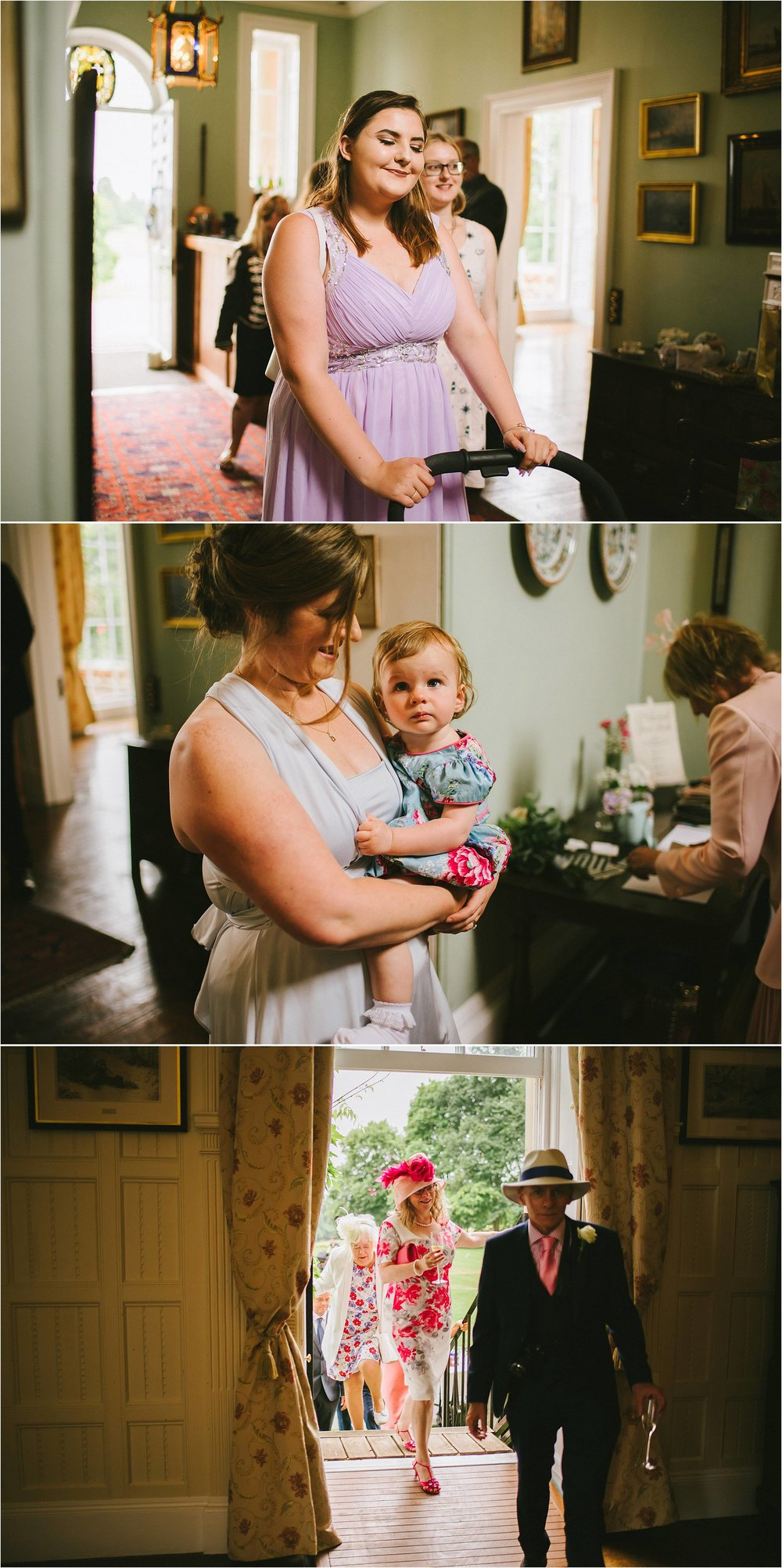 Herefordshire Wedding Photographer_0113.jpg