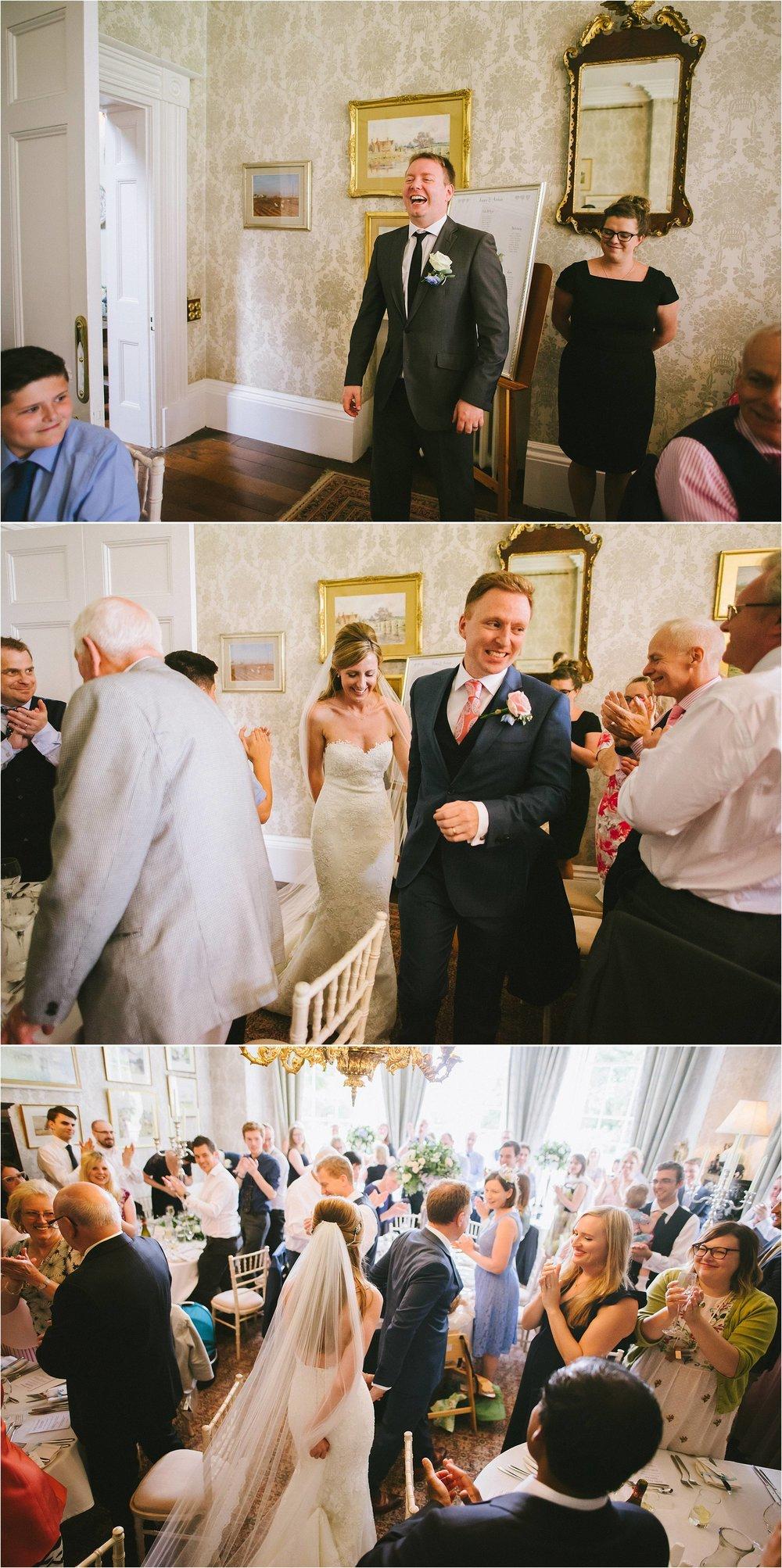 Herefordshire Wedding Photographer_0116.jpg