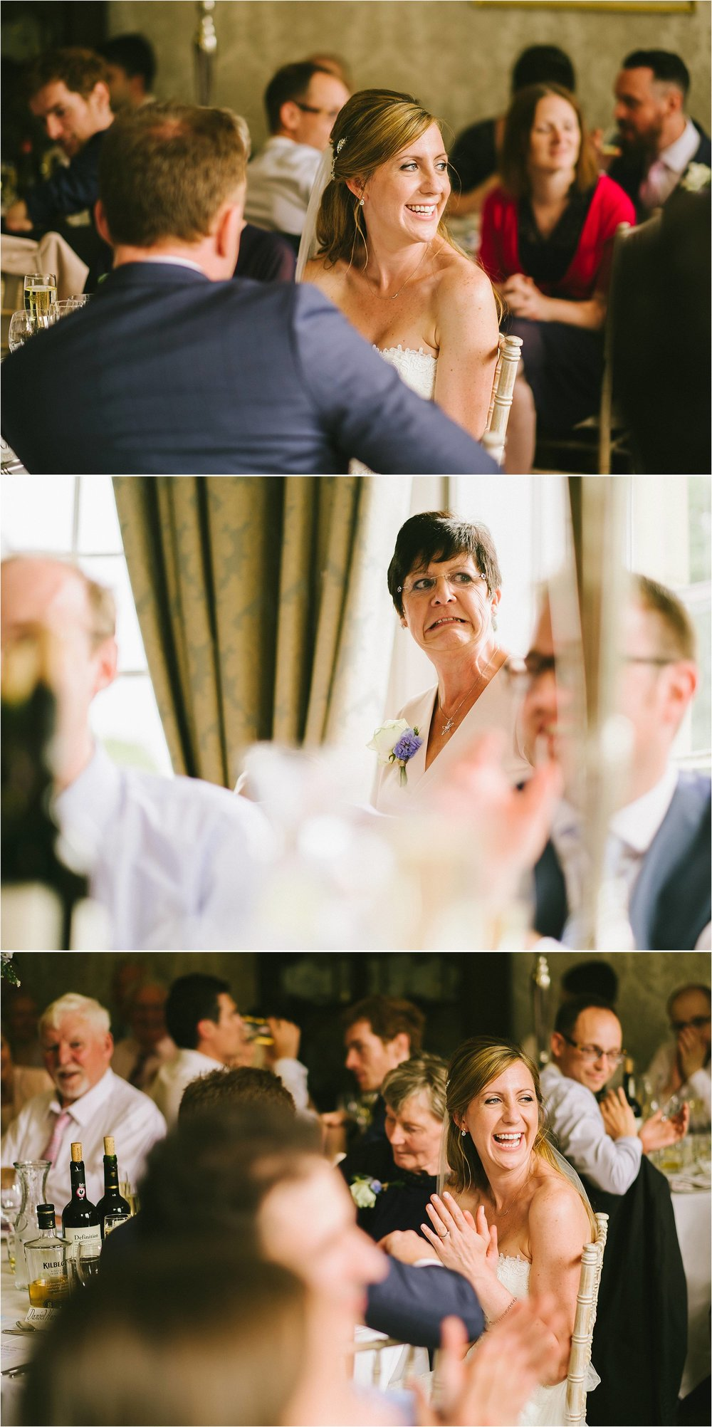 Herefordshire Wedding Photographer_0118.jpg