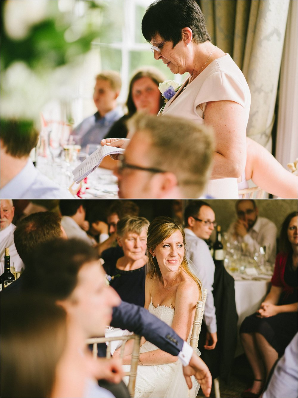 Herefordshire Wedding Photographer_0120.jpg