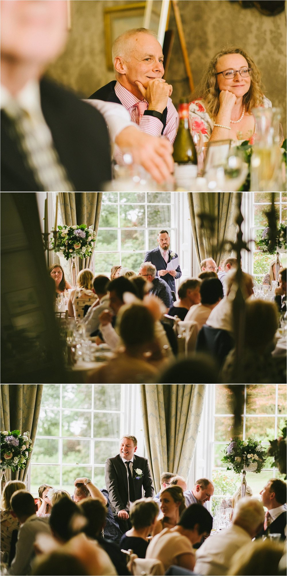 Herefordshire Wedding Photographer_0126.jpg