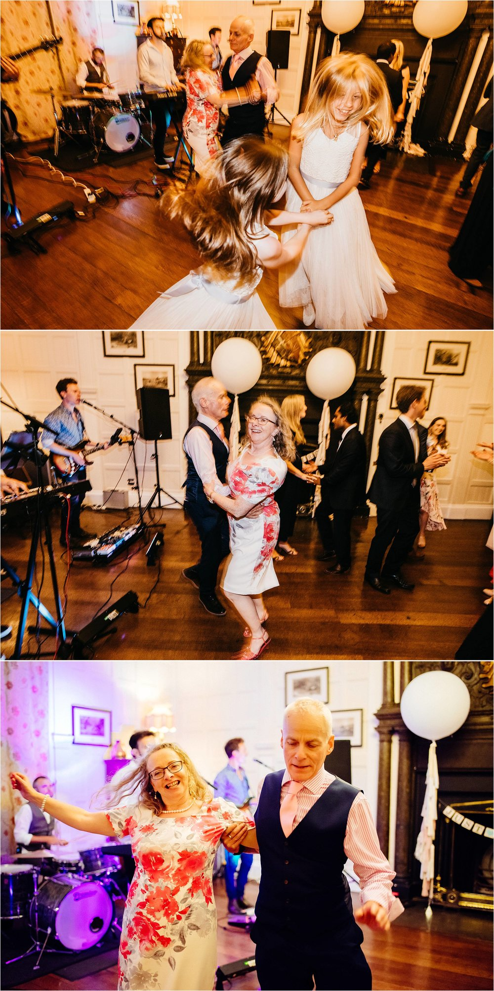 Herefordshire Wedding Photographer_0142.jpg