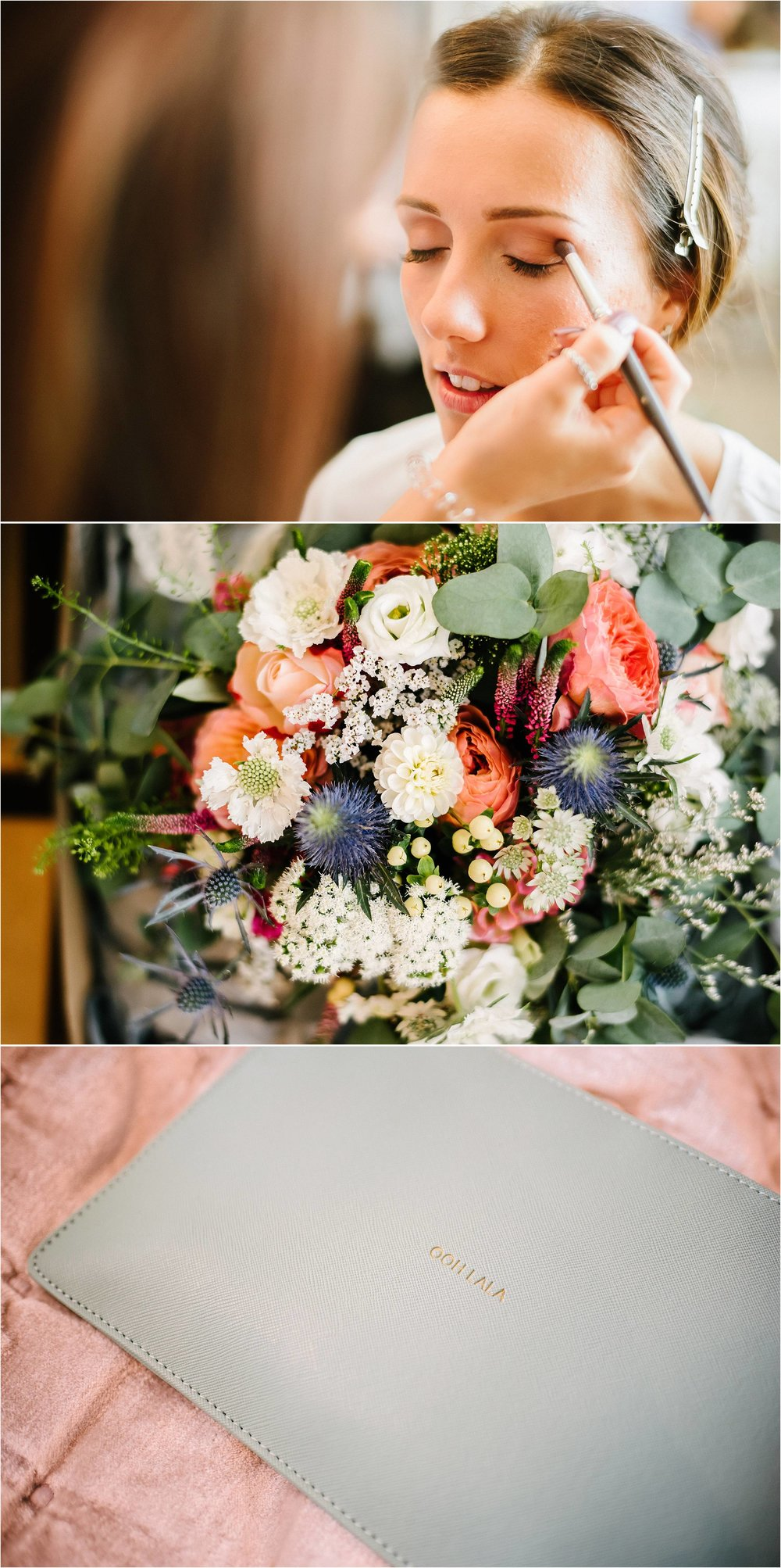 The Old Vicarage Boutique Wedding Photographer_0001.jpg