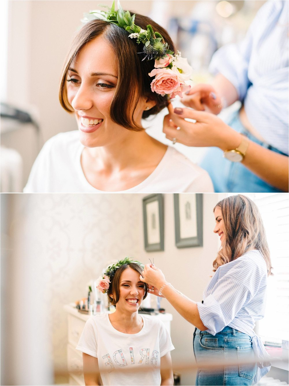 The Old Vicarage Boutique Wedding Photographer_0020.jpg