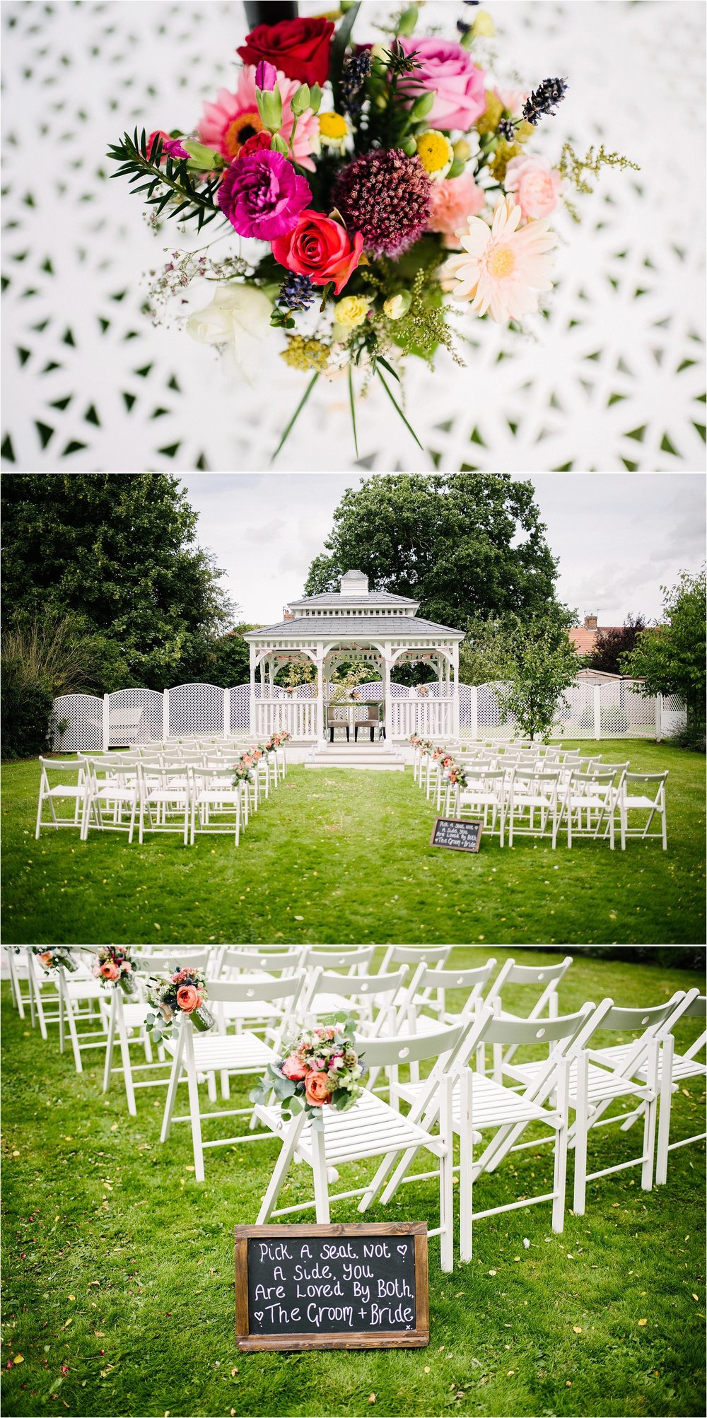 The Old Vicarage Boutique Wedding Photographer_0030.jpg