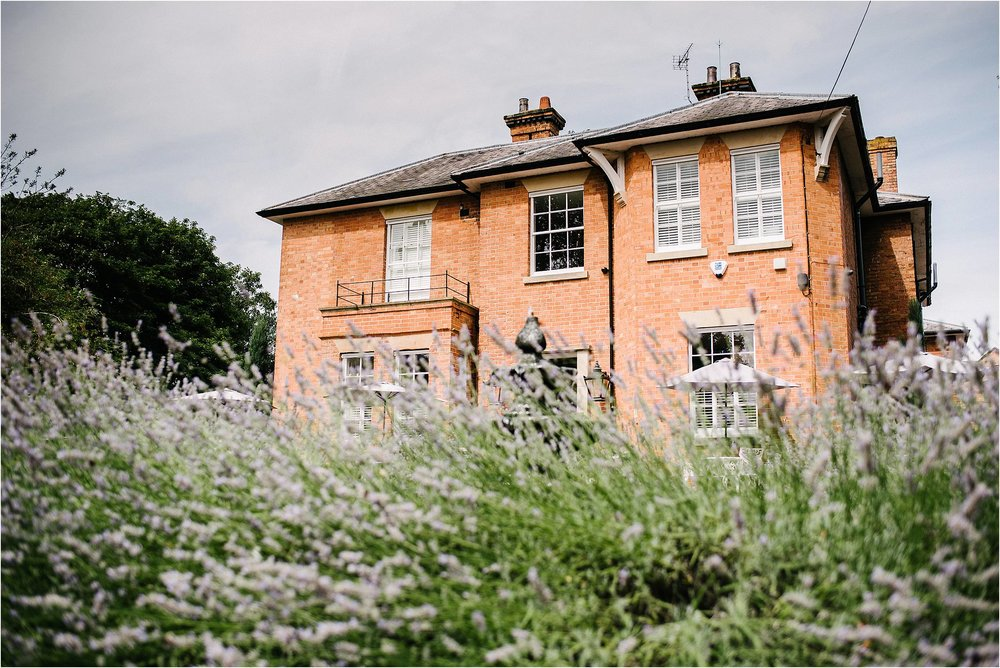 The Old Vicarage Boutique Wedding Photographer_0033.jpg