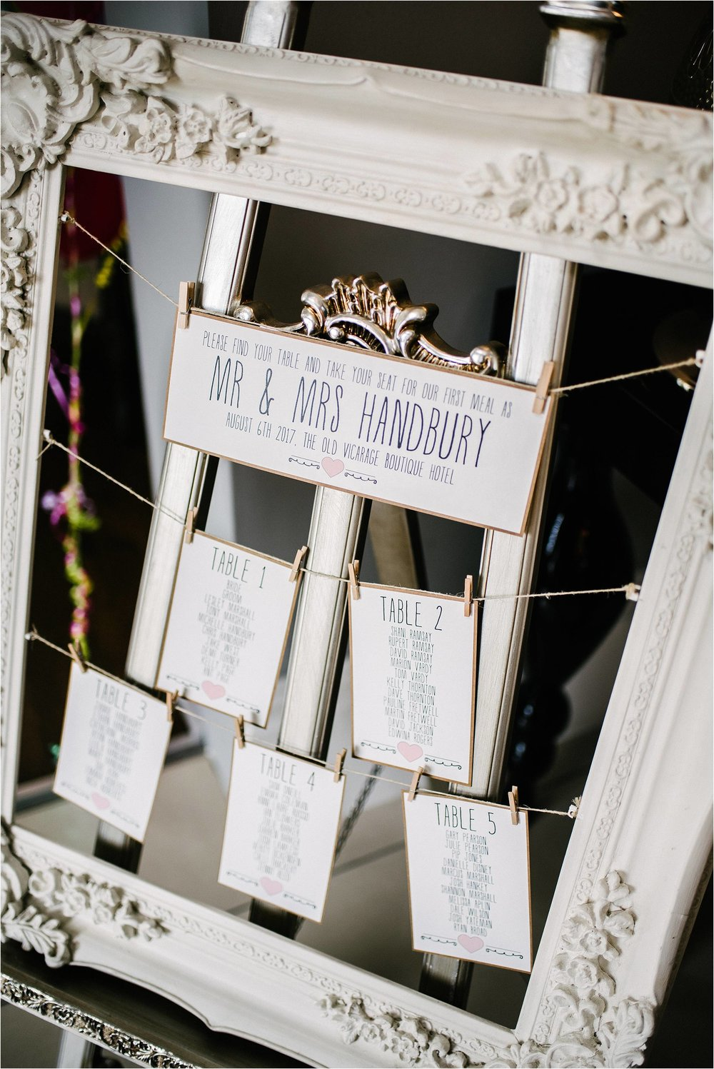The Old Vicarage Boutique Wedding Photographer_0037.jpg