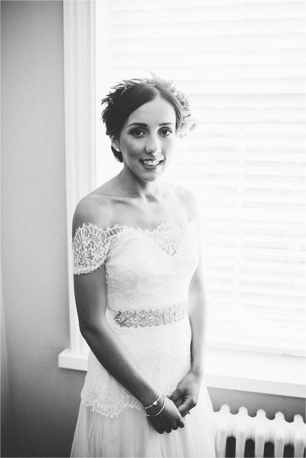 The Old Vicarage Boutique Wedding Photographer_0042.jpg