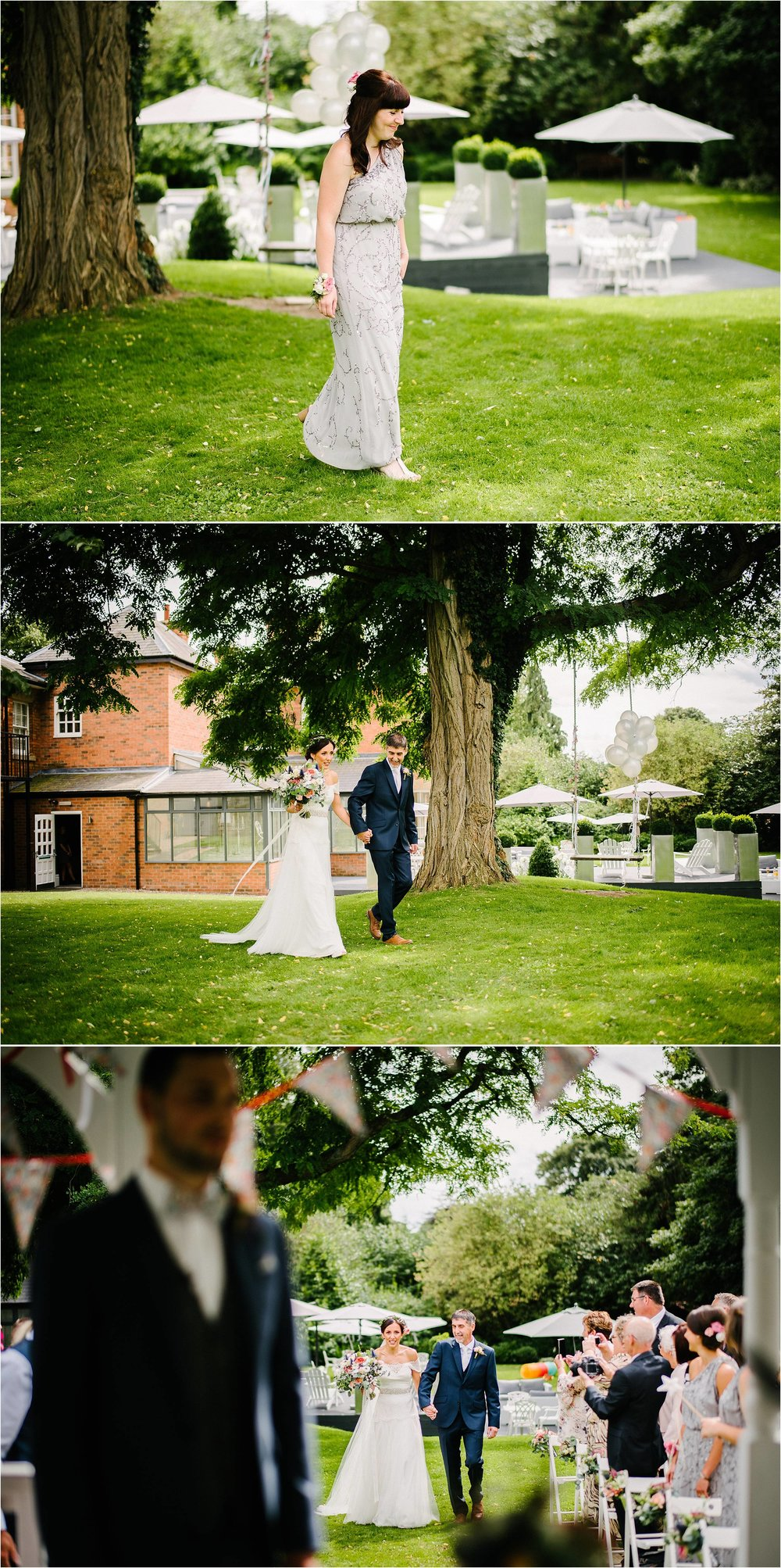 The Old Vicarage Boutique Wedding Photographer_0055.jpg