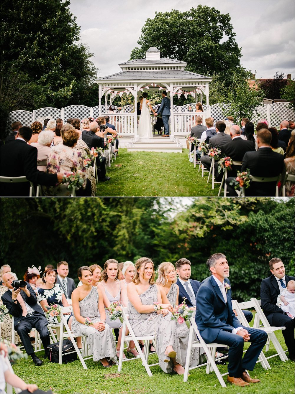The Old Vicarage Boutique Wedding Photographer_0061.jpg