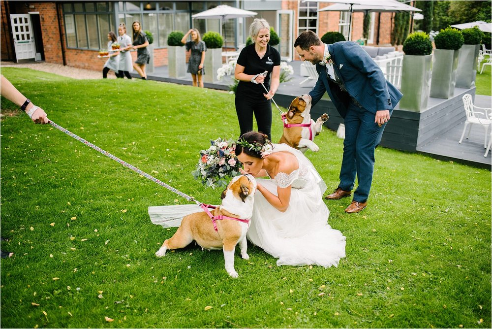 The Old Vicarage Boutique Wedding Photographer_0069.jpg