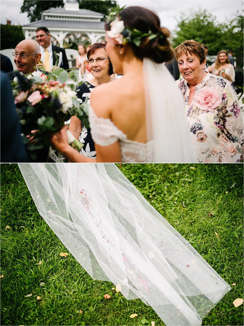 The Old Vicarage Boutique Wedding Photographer_0074.jpg