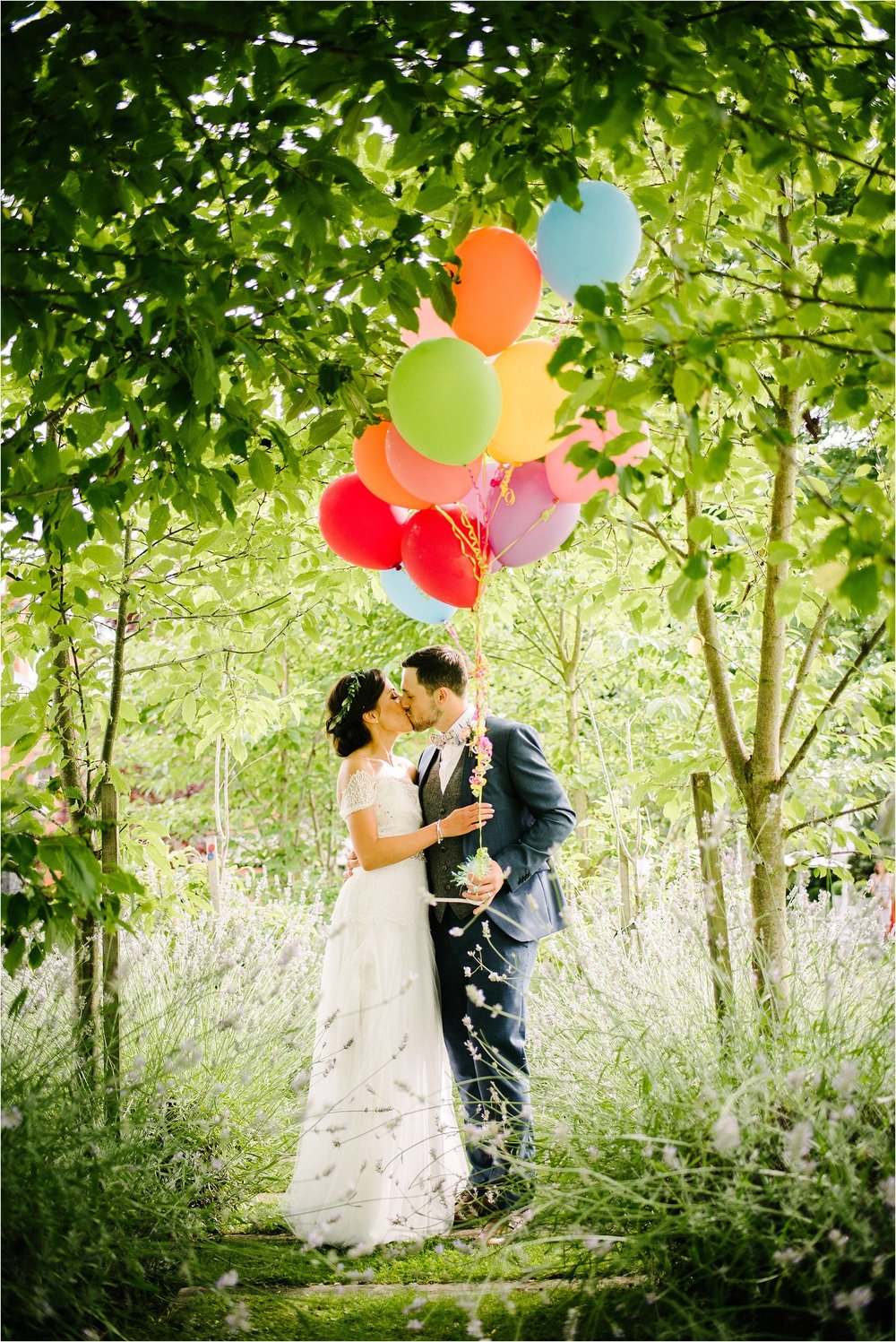 The Old Vicarage Boutique Wedding Photographer_0077.jpg