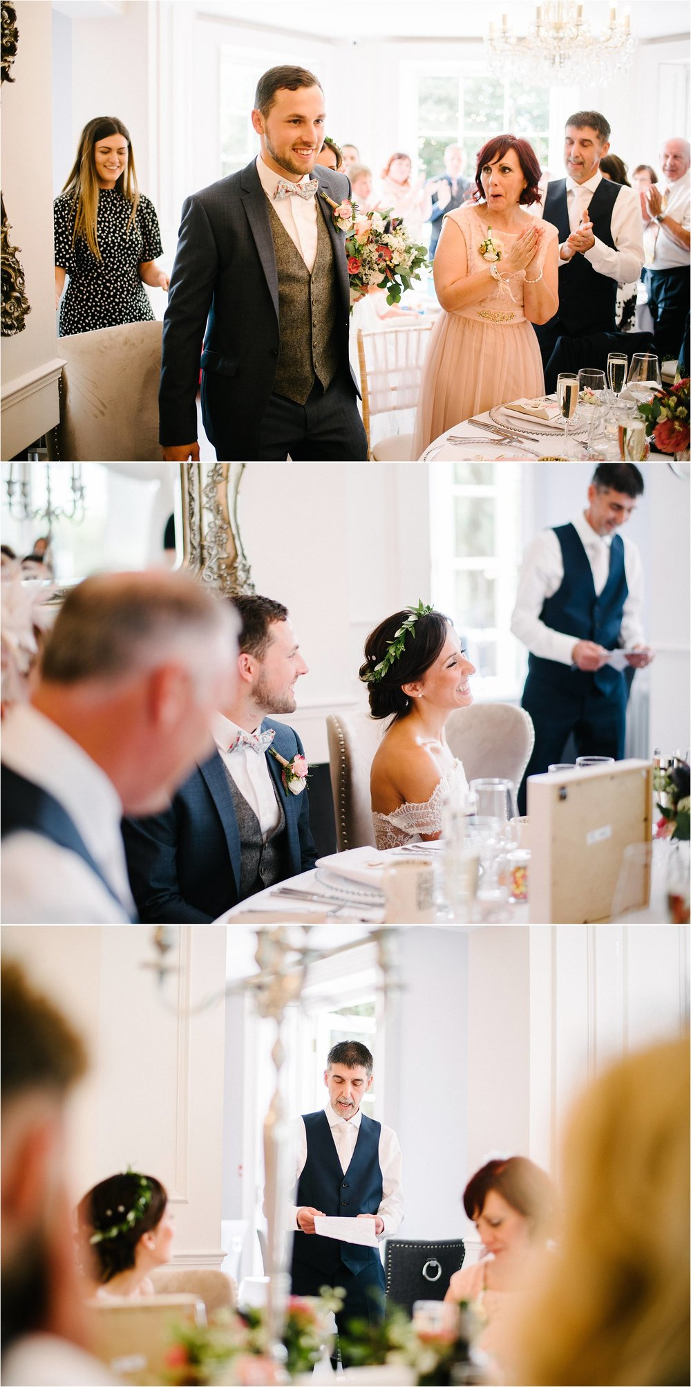 The Old Vicarage Boutique Wedding Photographer_0090.jpg