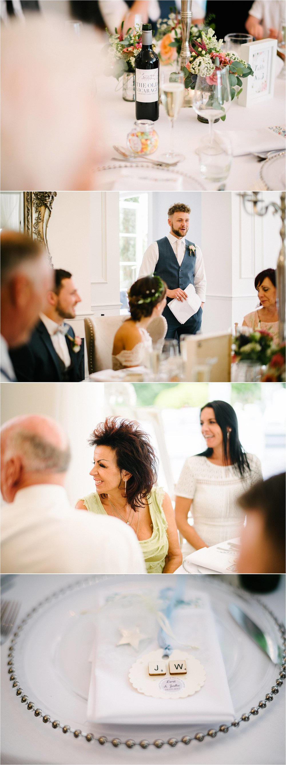 The Old Vicarage Boutique Wedding Photographer_0093.jpg