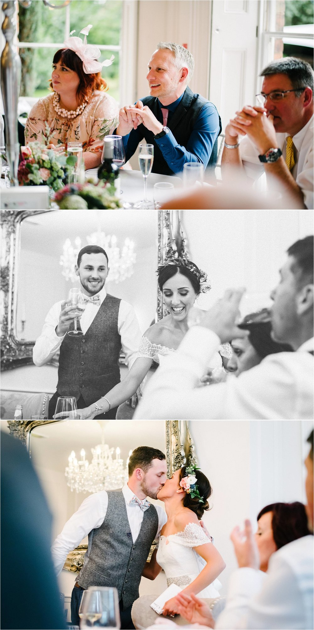 The Old Vicarage Boutique Wedding Photographer_0098.jpg