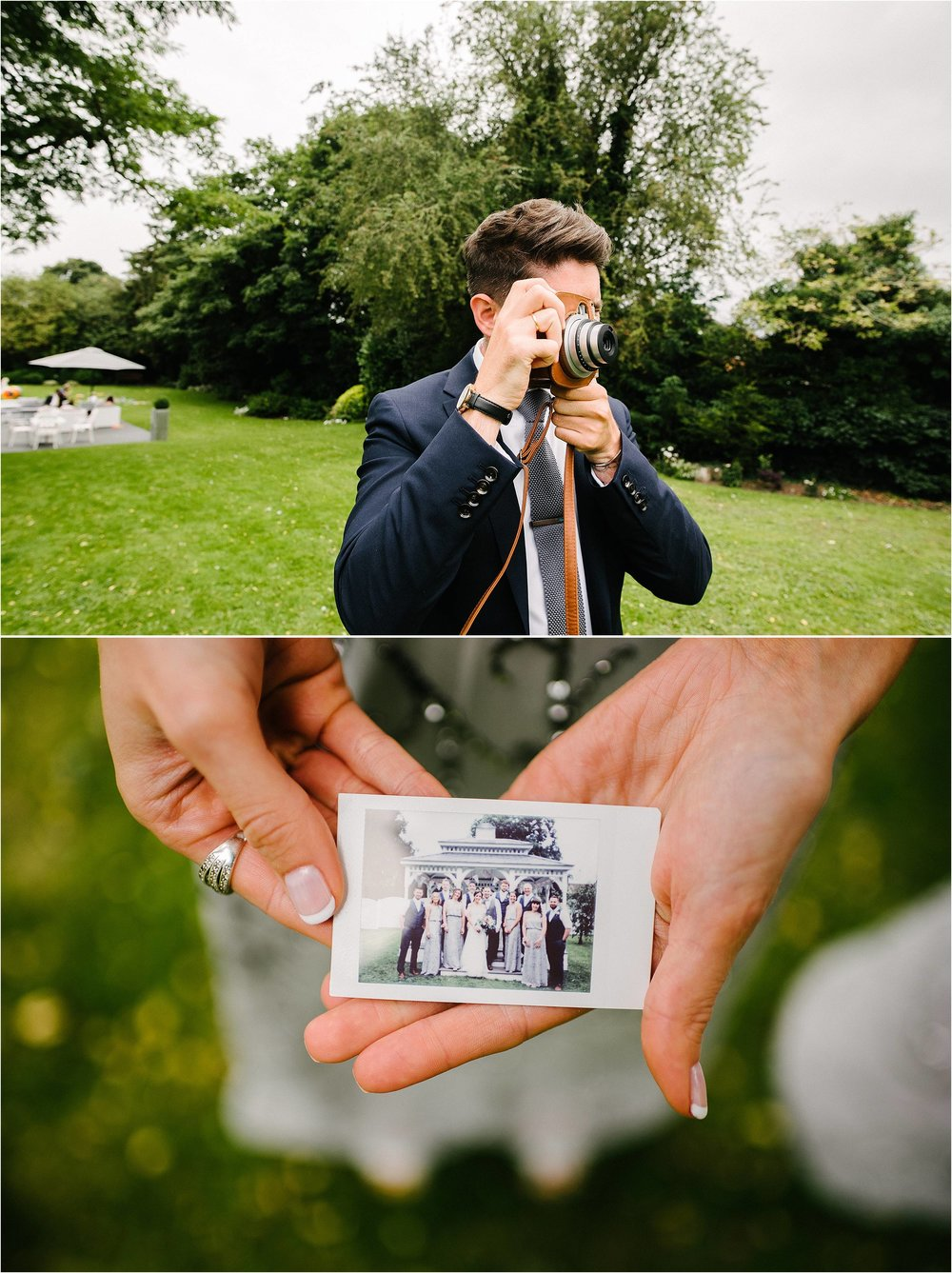 The Old Vicarage Boutique Wedding Photographer_0103.jpg