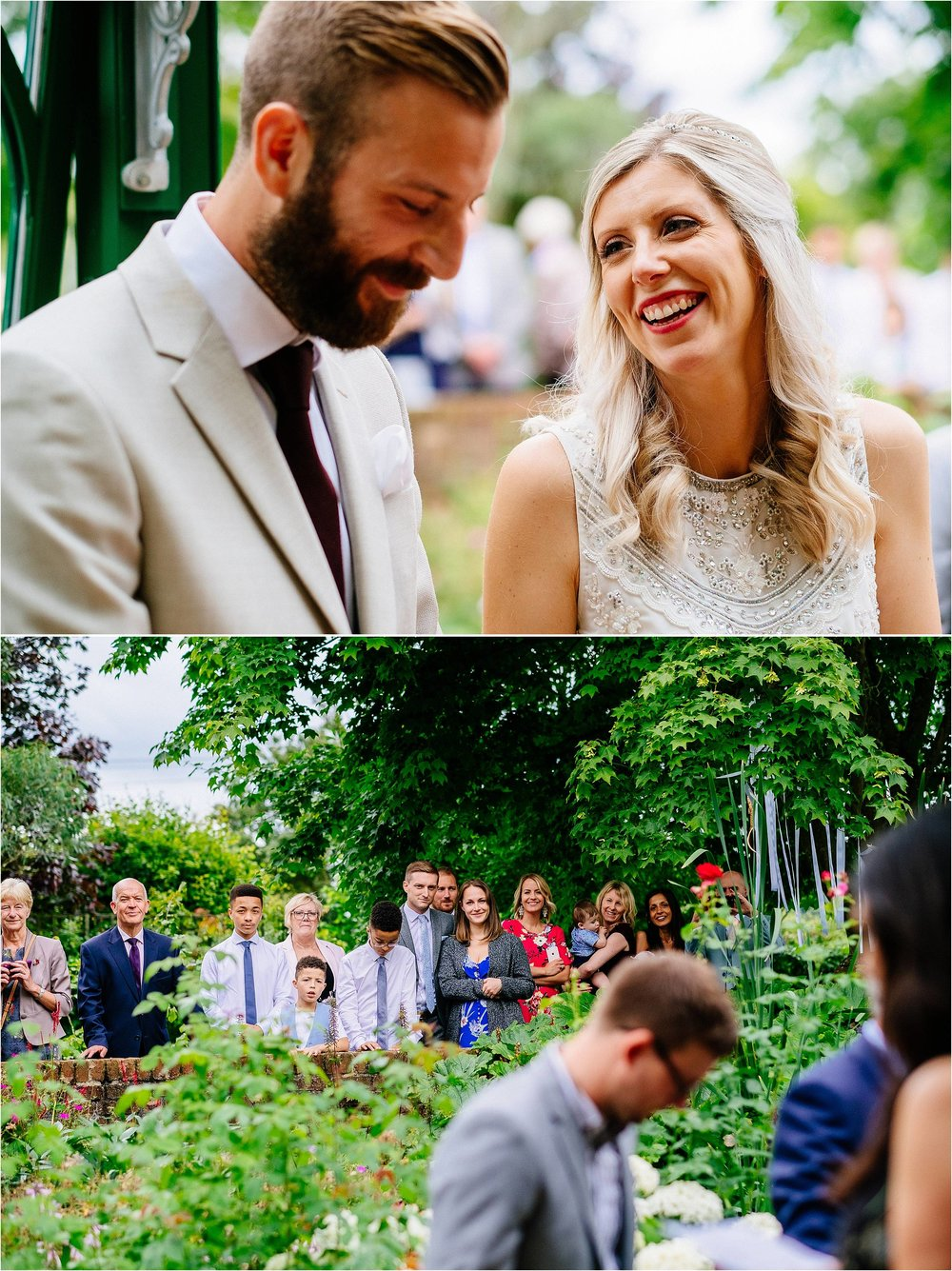 Barnsdale Gardens Wedding Photographer_0027.jpg