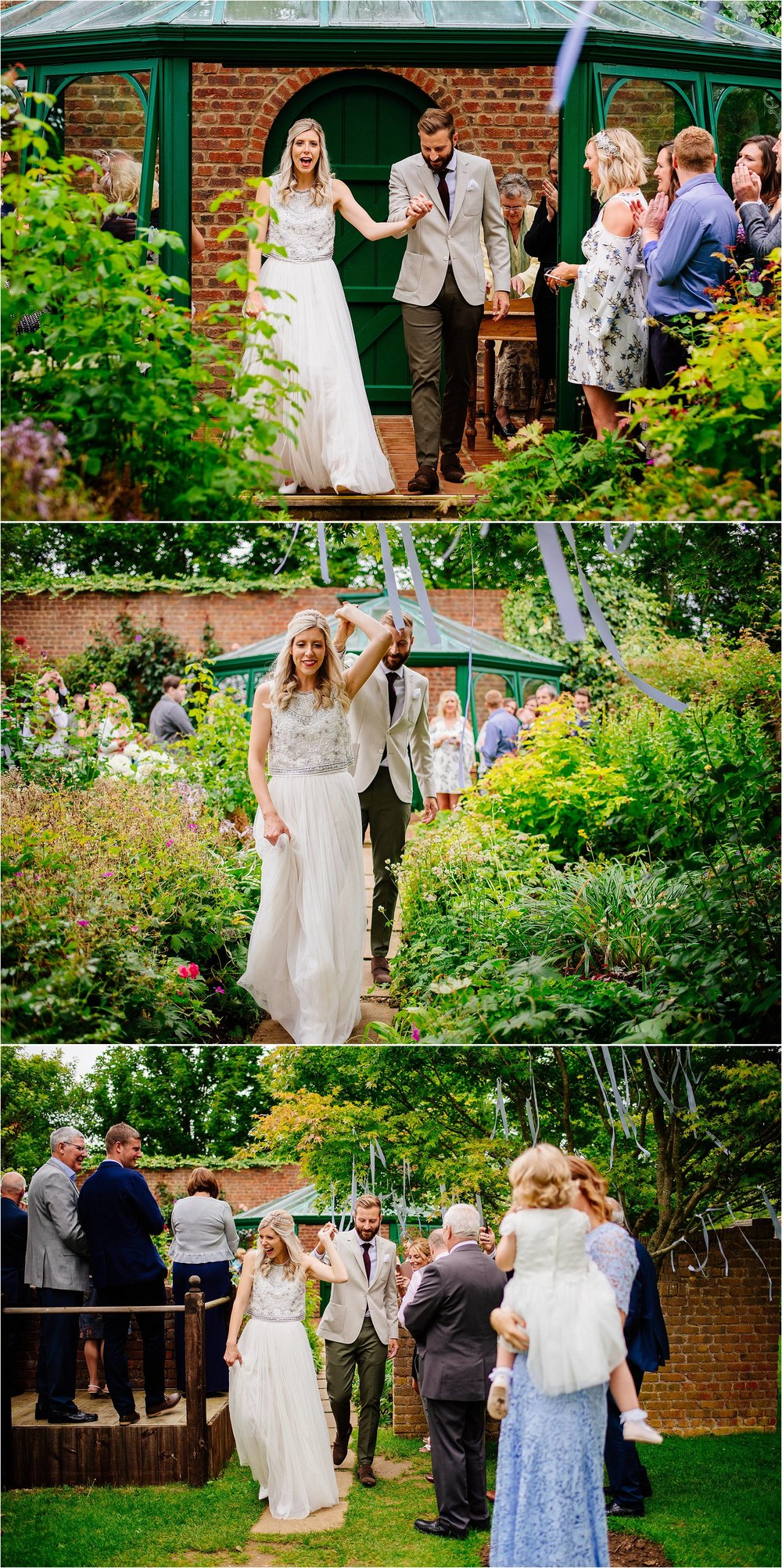 Barnsdale Gardens Wedding Photographer_0032.jpg