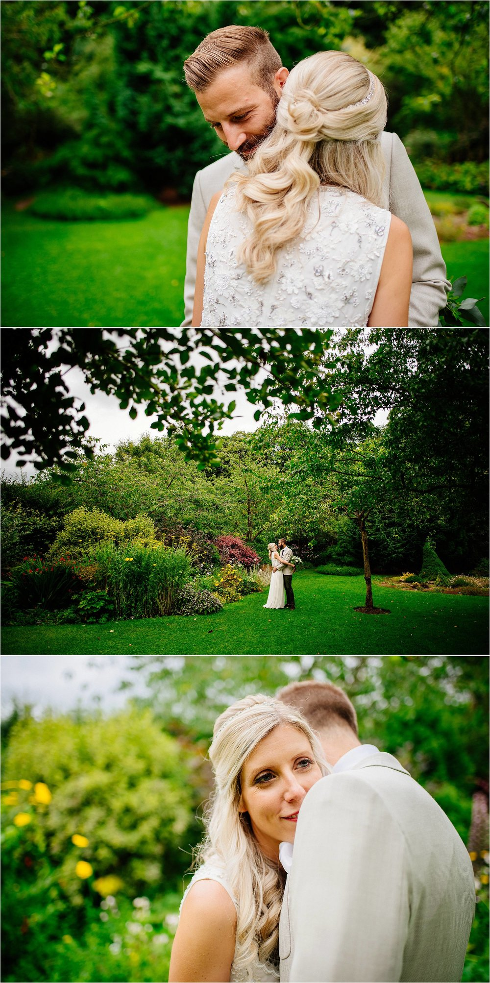 Barnsdale Gardens Wedding Photographer_0071.jpg