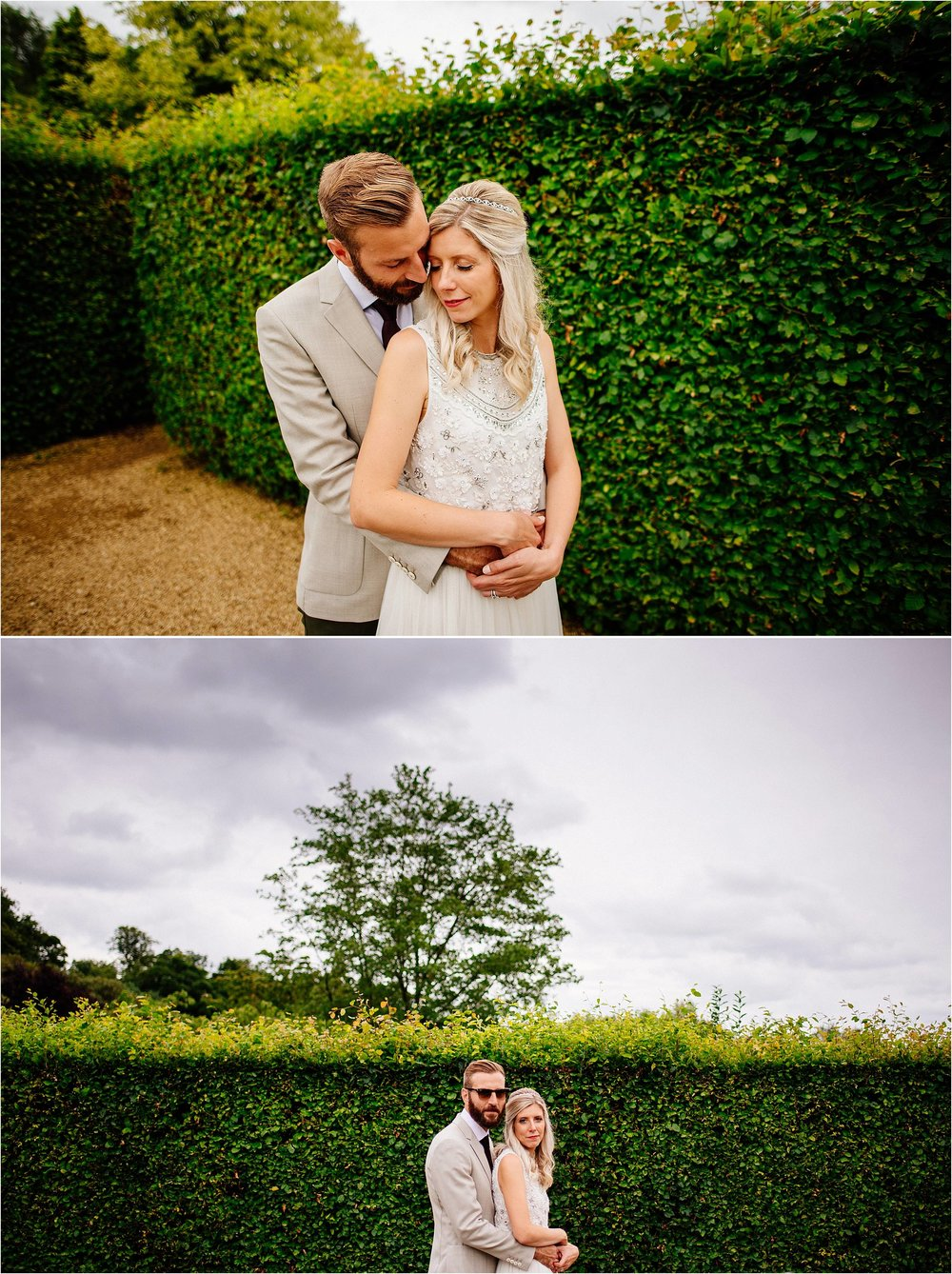 Barnsdale Gardens Wedding Photographer_0075.jpg