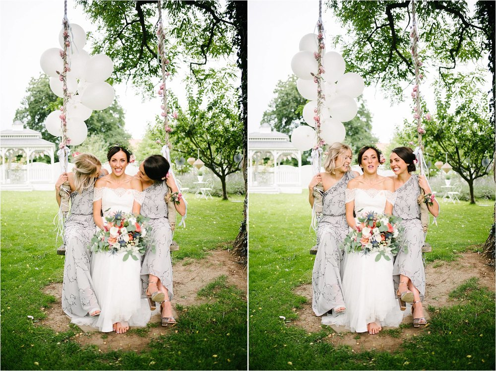 The Old Vicarage Boutique Wedding Photographer_0127.jpg