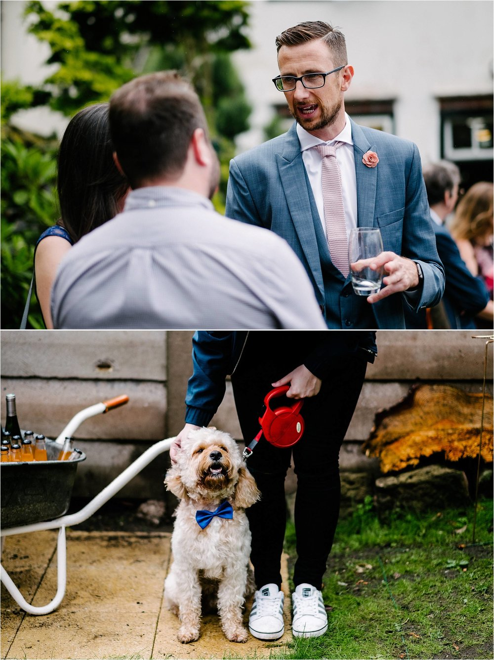 At home back garden wedding photographer_0020.jpg