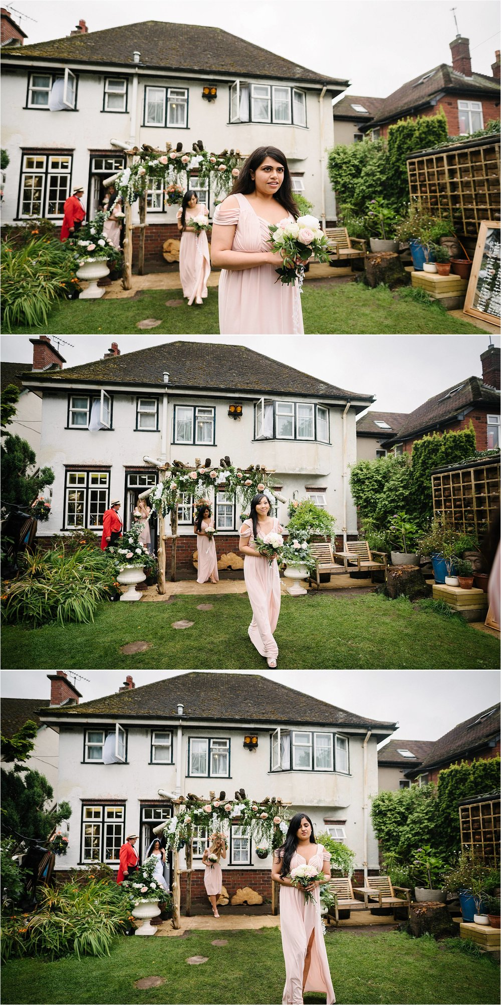 At home back garden wedding photographer_0046.jpg