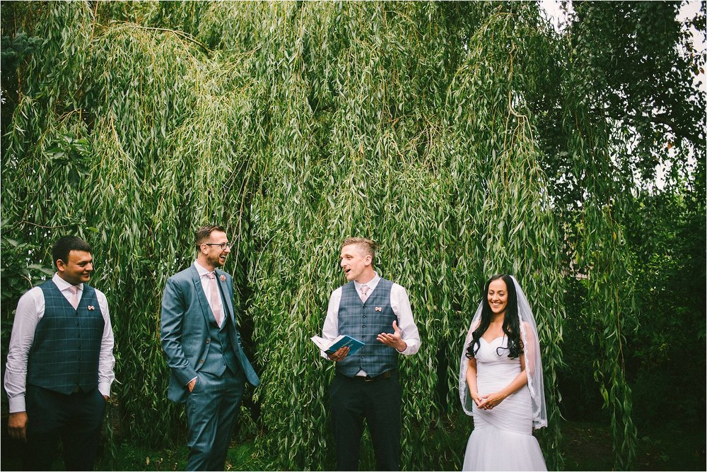 At home back garden wedding photographer_0053.jpg