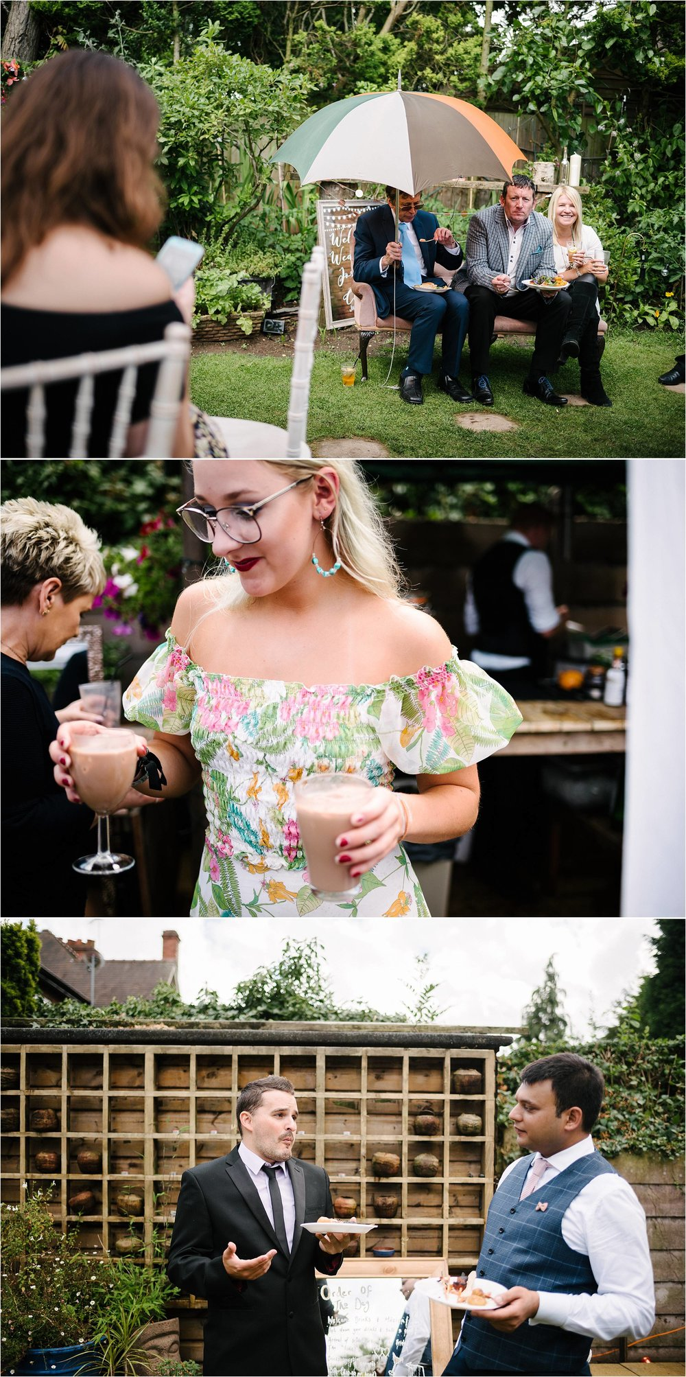 At home back garden wedding photographer_0070.jpg