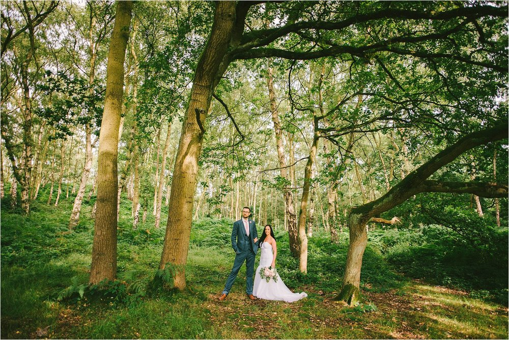 At home back garden wedding photographer_0074.jpg