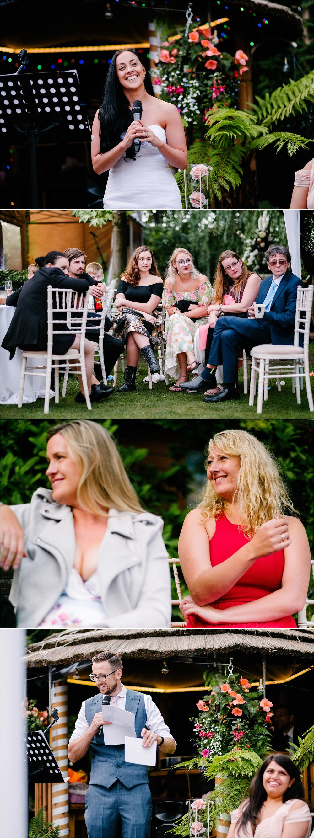 At home back garden wedding photographer_0085.jpg