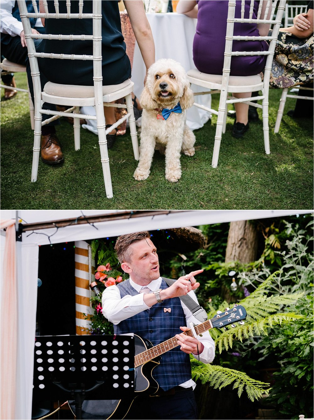 At home back garden wedding photographer_0090.jpg