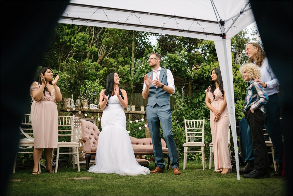 At home back garden wedding photographer_0097.jpg