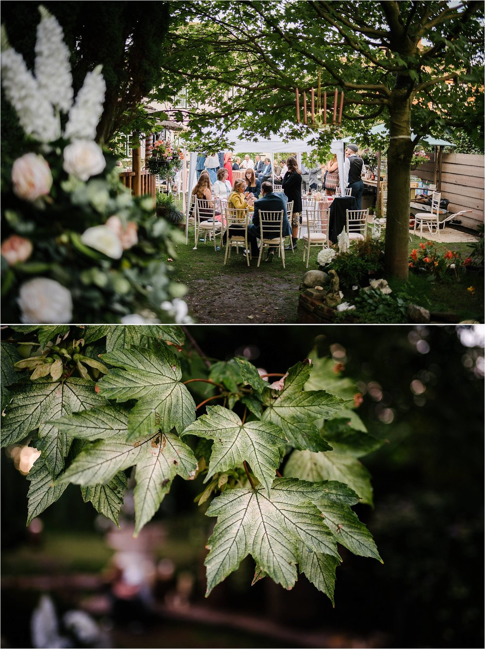At home back garden wedding photographer_0099.jpg