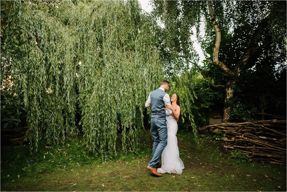 At home back garden wedding photographer_0106.jpg
