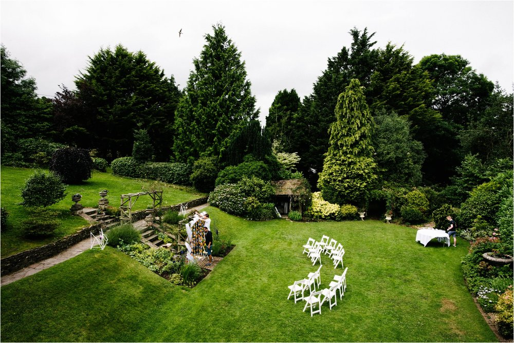 Devon wedding photographer_0029.jpg