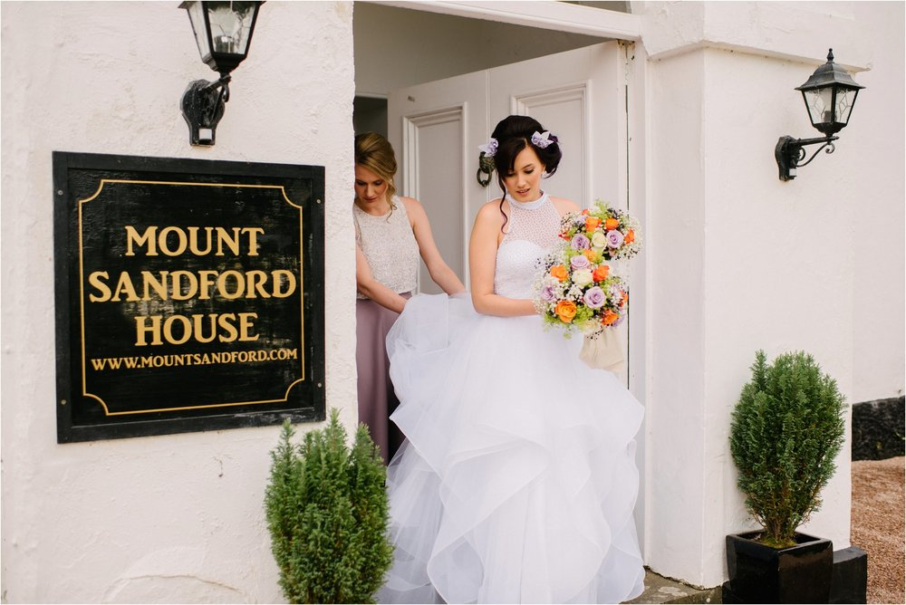 Devon wedding photographer_0072.jpg