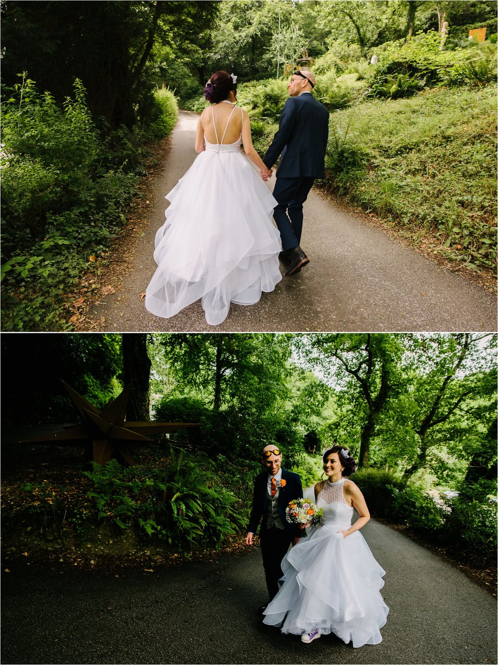 Devon wedding photographer_0086.jpg