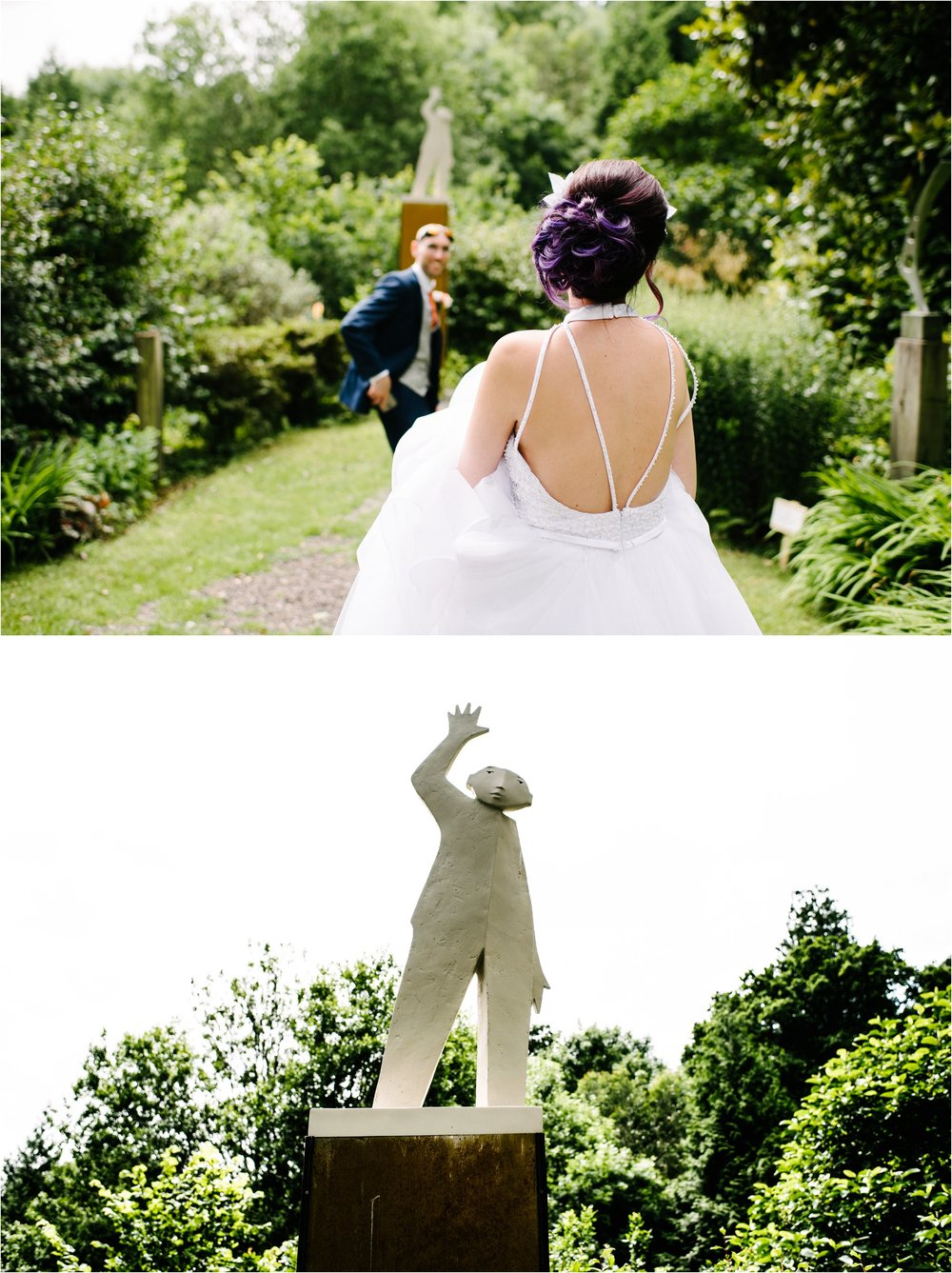 Devon wedding photographer_0093.jpg