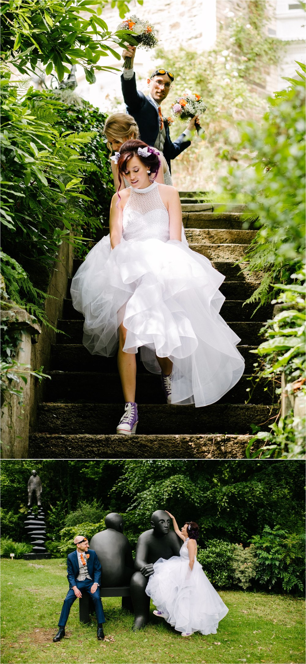 Devon wedding photographer_0092.jpg