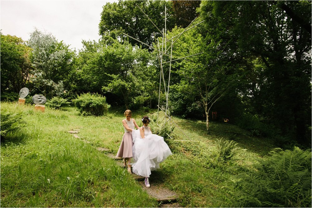 Devon wedding photographer_0094.jpg