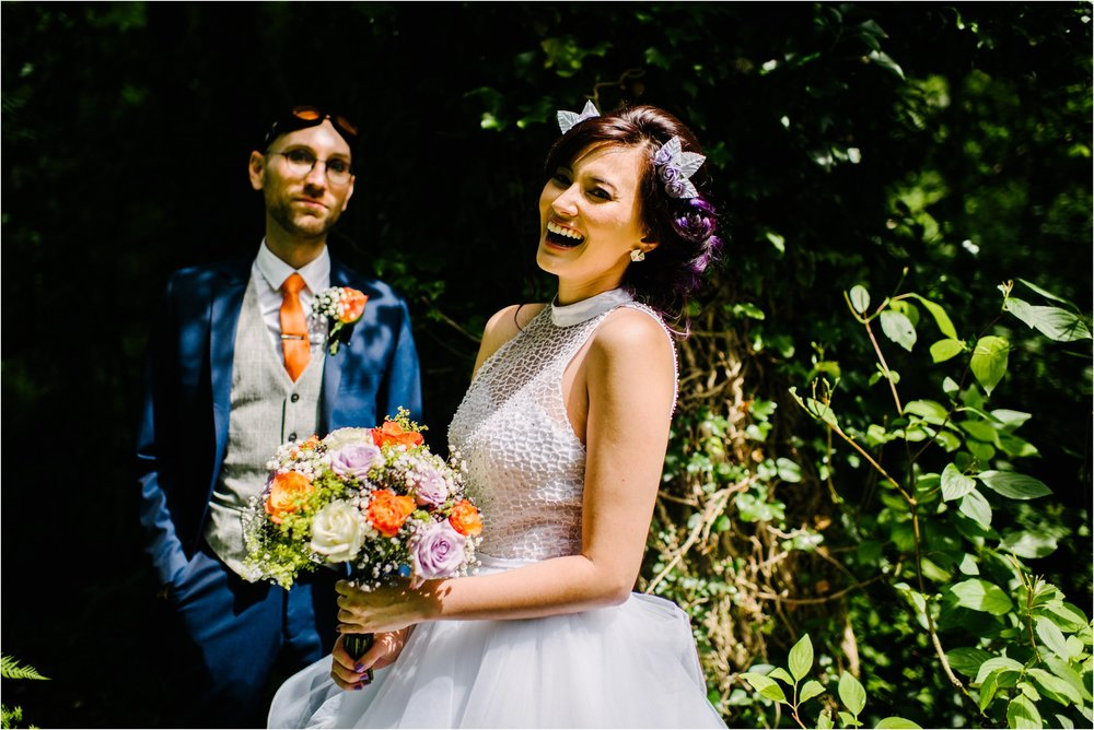 Devon wedding photographer_0096.jpg