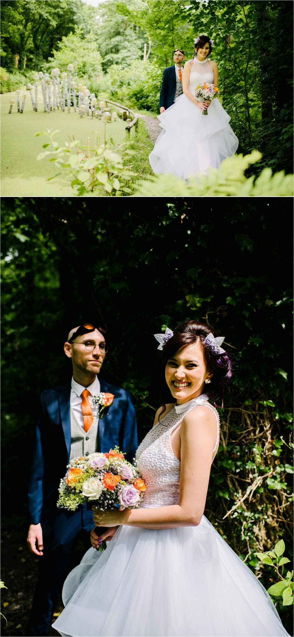 Devon wedding photographer_0095.jpg